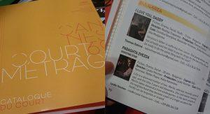 Cannes Catalogue web News picture size