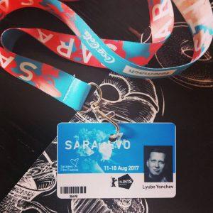 Talents Sarajevo 11 1
