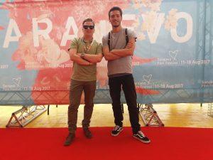 Talents Sarajevo 11 3