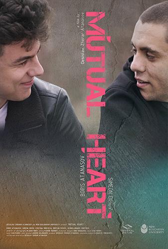 Mutual Heart